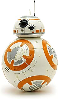 bb8 deluxe rc