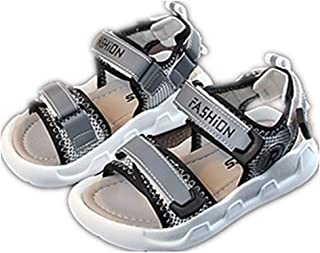 Shoes Sandals for Girls Boys Baby Outdoor Fashion Sneaker Sandal
