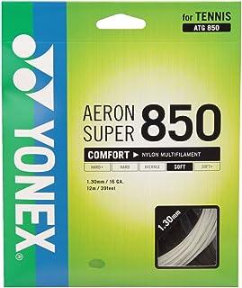Yonex(ヨネックス) エアロンスーパー 850