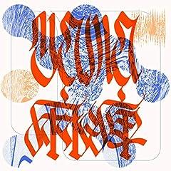 yama「麻痺」の歌詞を収録したCDジャケット画像