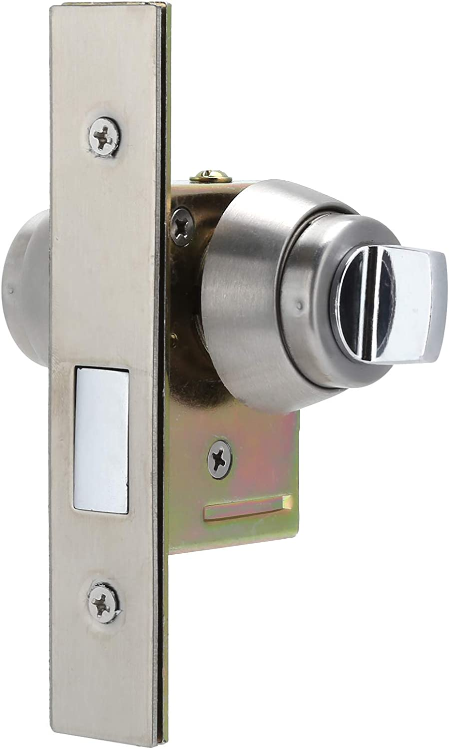 Ultra-Cheap Deals 01 Antique Lock Sets Door Cylinder Challenge the lowest price Latch Anti-Theft L