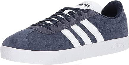 Adidas Men's Vl Court 2.0 Sneaker