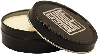 SurfDurt: Travel Tin Reef Safe Sunscreen - Eco Friendly - Water Resistant - Organic Sunscreen - Safe Sunscreen - Environmentally Friendly Sunscreen - Made in USA (White/Zombie - SPF 30) 1.5oz