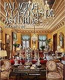 Palacios y Casonas de Asturias III