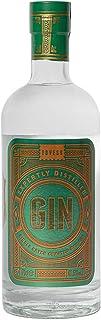 Tovess Dry Gin artigianale - 700 ml