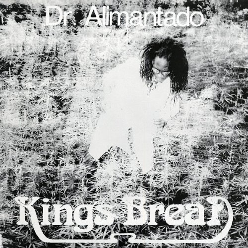 Kings Bread