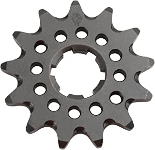 Primary Drive Front Sprocket 14 Tooth for KTM 520 EXC 4 Stroke 2000-2002