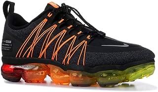 Air Vapormax 2019 Mens Road Running Shoes