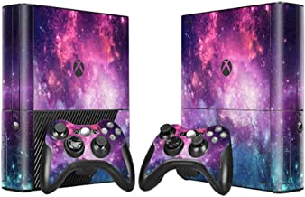 xbox 360 skins call of duty
