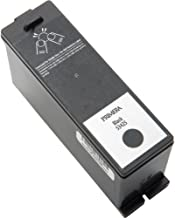 Primera 53425 High Yield Black Ink Cartridge for LX900