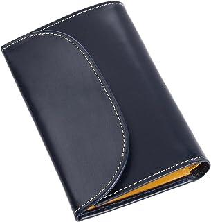 ホワイトハウスコックス(Whitehouse Cox) S7660 三つ折り財布 【正規販売店】