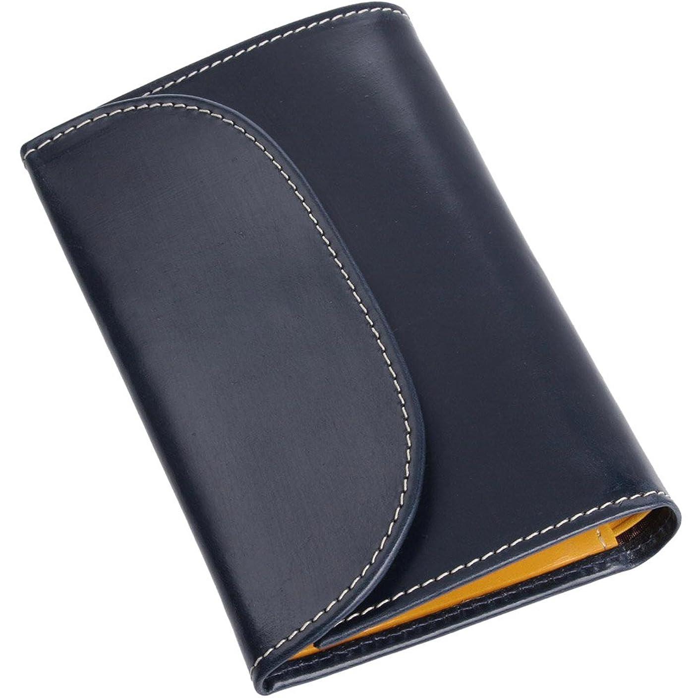 挨拶する一元化する何S7660 三つ折り財布 【正規販売店】