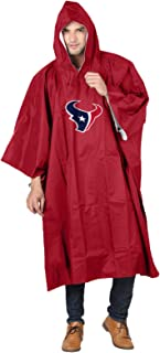Best patriots rain poncho Reviews