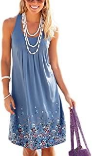 Best sundress and boots Reviews
