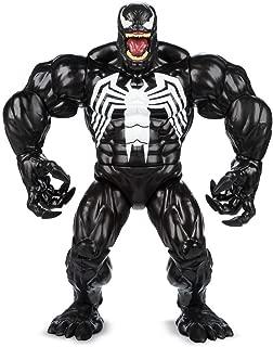 Marvel Venom Talking Action Figure