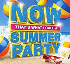 Best now that's what i call summer fun Reviews