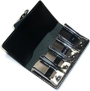 【日本製】 本革 コインキャッチャー コンパクト 小銭入れ コインケース メンズ レディース レザー コインホルダー