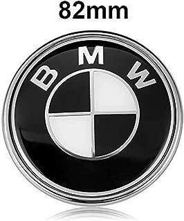 Best e39 trunk emblem Reviews