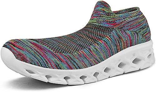 SCIEU SOAJ00, Chaussures de FonctionneHommest pour Homme