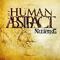 Nocturne by The Human Abstract (2006-08-22)