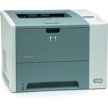 HP LaserJet Pro 400 M401a - Impresora láser: Amazon.es: Electrónica
