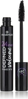 Essence   24ever Defined Volume Mascara