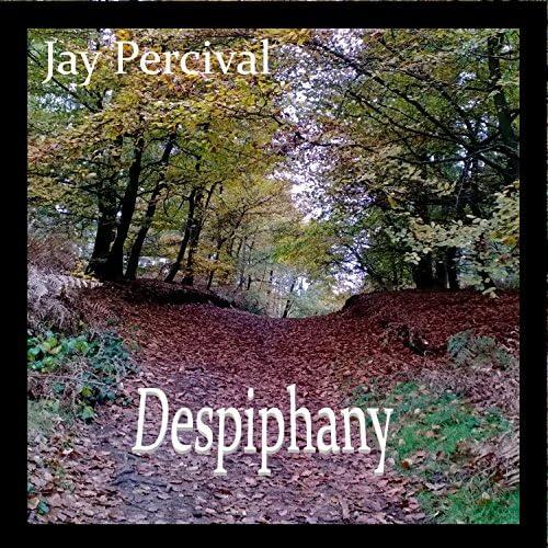 Jay Percival