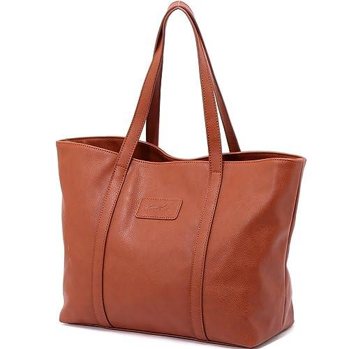 8ce11d1254 Oversized Tote Bag  Amazon.com