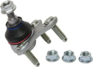 URO Parts 1K0407365C Ball Joint, Front Left