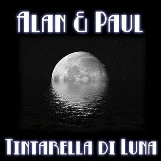 Tintarella Di Luna (Tintarella Di Luna (Original Mix))