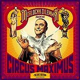 Circus Maximus (10 Jahre Remaster)