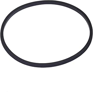 Briggs & Stratton 281165S Float Bowl Gasket Replaces 281165