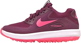 Air Zoom 90 IT Spikeless Golf Shoes 2017 Women