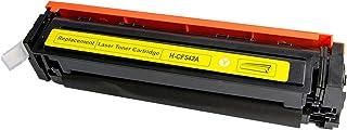 For Hp 204a Cf510a Cf511a Cf512a Cf513a Compatible Toner Cartridge Replacement For Hp Color Laserjet Pro Mfp M154 M180 180...