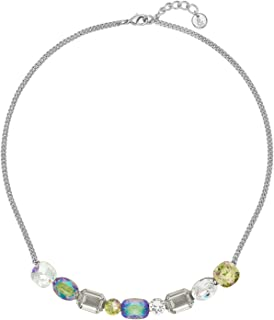 Swarovski Necklace For Women, 5251729