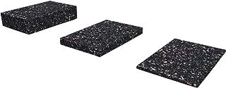Terracon 6514 - Terracon isopat 20 x 60 x 90 mm para suelos