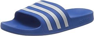 Adidas Unisex Adilette Aqua Slides