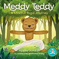 Meddy Teddy: A Mindful Journey