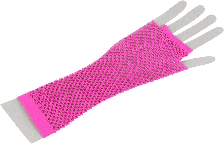 YSJJSQZ Lace Overseas parallel import regular item Gloves 2017 Hot Hollow Dance Women New arrival Out Costu