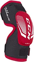 CCM Jetspeed 350 Youth Elbow Pads (EP350-Youth)