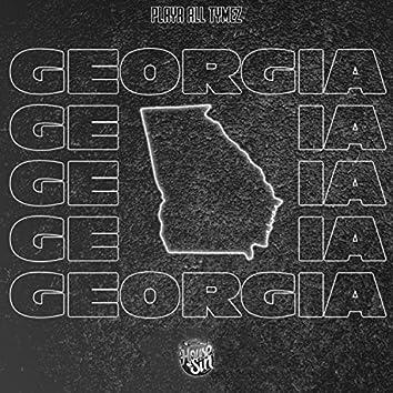 Georgia Instrumentals