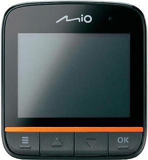 """Mio MiVue 388 - grabadores de Disco (LCD, 6.1 cm (2.4""""), microSD (TransFlash), Batería, Ión de Litio, 470 mAh) (Reacondici..."""