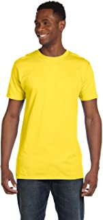 Hanes 4980 -Men's Nano T-Shirt