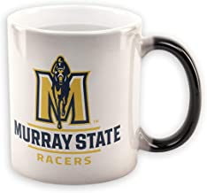 Venley NCAA Unisex Official NCAA Magic Mug