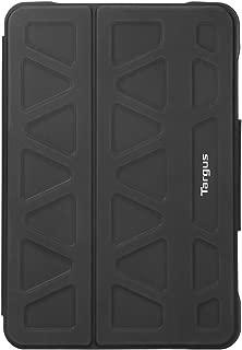 Targus 3D Protective Case for iPad Mini 1/2/3/4, Black (THZ595GL)