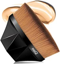 MSQ Foundation Brush Liquid Brush Make up Brush with