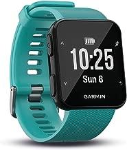 Smartwatch GARMIN Forerunner 30 0,93
