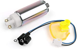 Bomba de Gasolina Fuel Pump HONDA CBR 1000 RR (2007) SUZUKI GSXR 600 750 1000 GSX 1300 R 1400 SV 650 TL 1000 R S