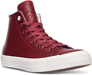 Converse Chuck Taylor All Star Ii Hi Sneaker Men's Shoe