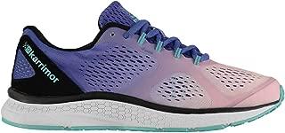 Karrimor Tempo 5 Girls Running Shoes Runners
